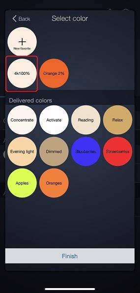 autotalli_sensor_color_selection