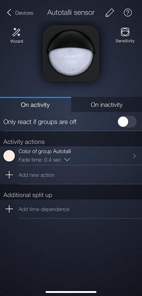 autotalli_sensor_setup_1