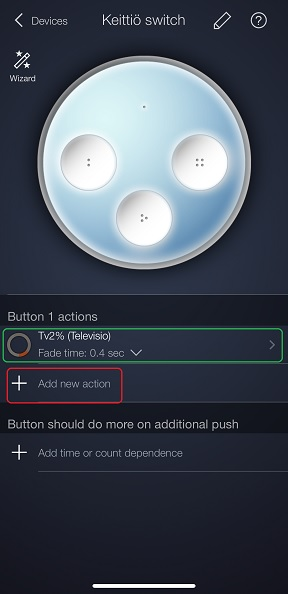 button1_push1_setup_5