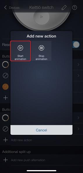 button2_multitap_setup_10
