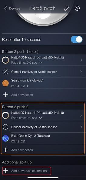 button2_multitap_setup_14
