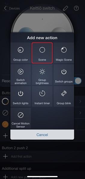 button2_multitap_setup_2