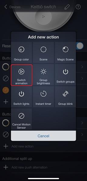 button2_multitap_setup_9