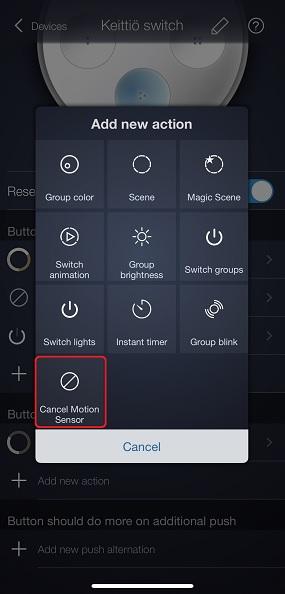 button3_multitap_setup_6