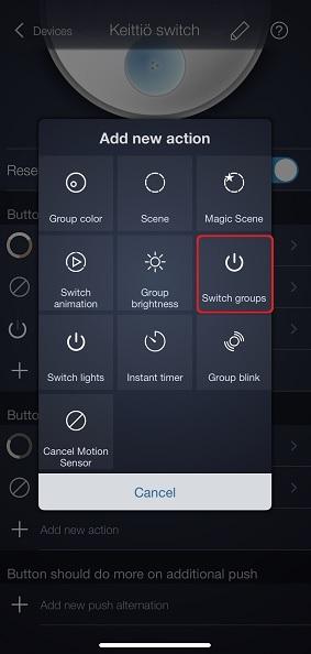 button3_multitap_setup_8