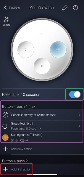 button4_multitap_setup_1