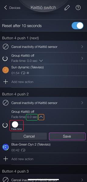 button4_multitap_setup_12