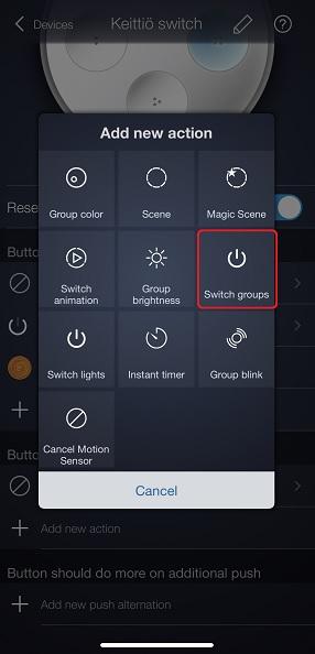 button4_multitap_setup_5