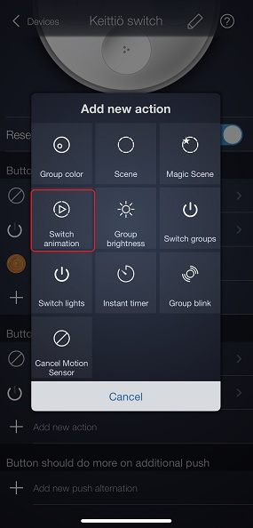 button4_multitap_setup_8