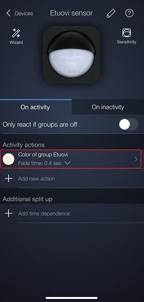 etuovi_motion_sensor_onactivity