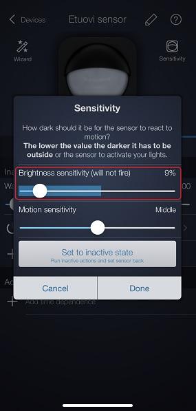 etuovi_motion_sensor_sensitivity