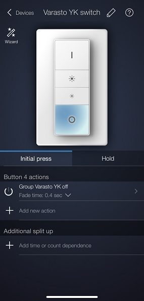 float_sensor_button_4