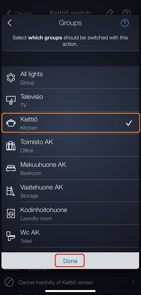 groups_keittio