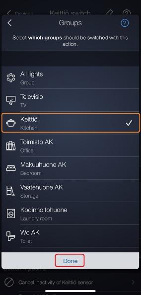 groups_keittio