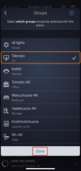 groups_televisio