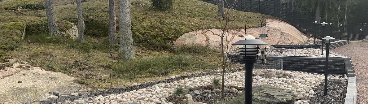 muurin_ulkovalaisimet