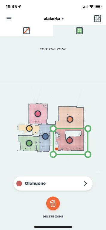 Neato_D7_pohjakartta_usampi_alue_smaller