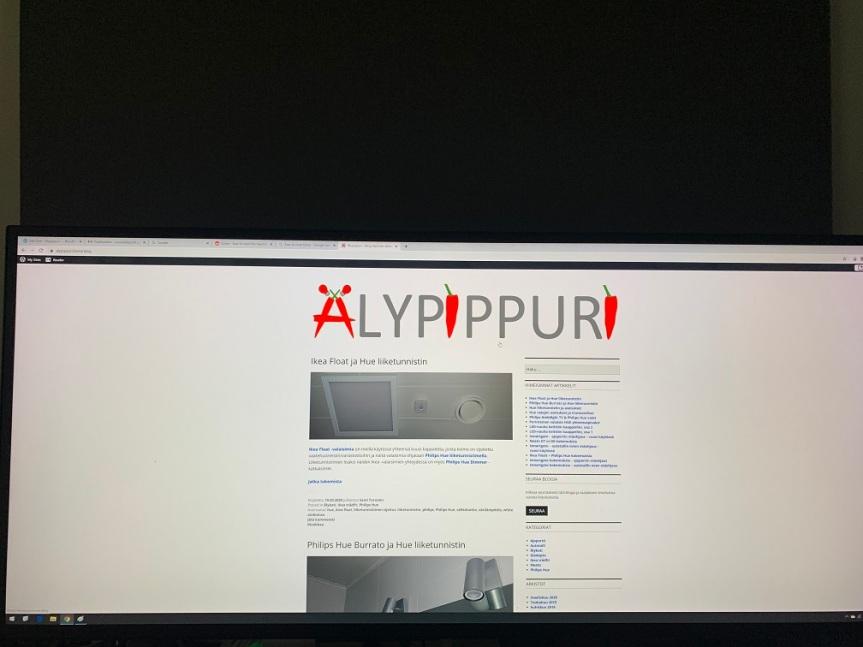 rullaverho_alaasennossa