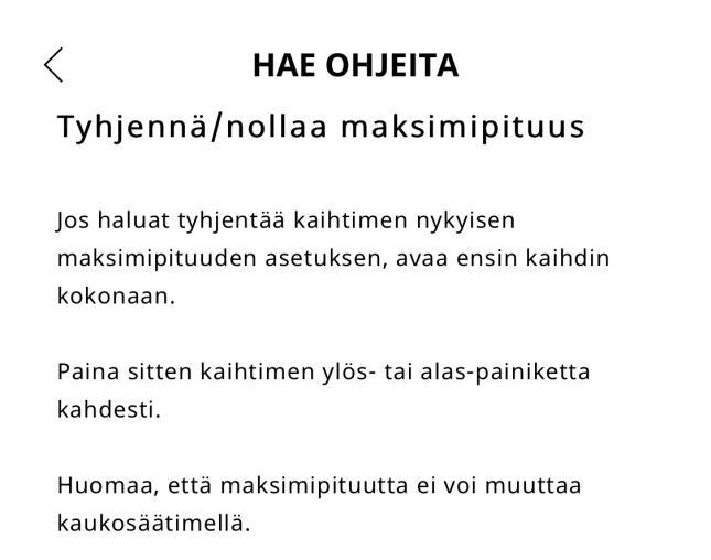rullaverho_maksimikorkeus_reset_ohje
