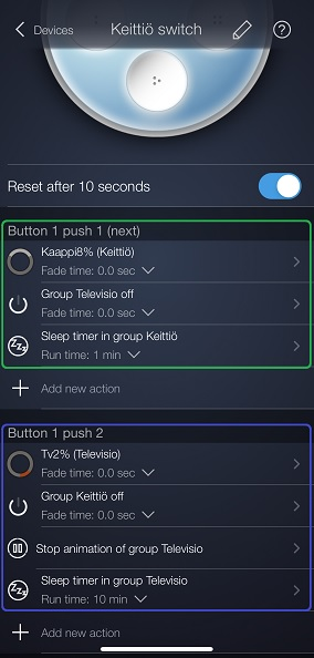 switch_settings_button1