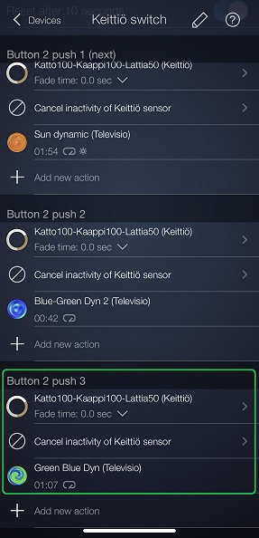 switch_settings_button2