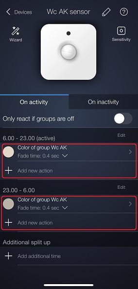 wc_sensor_onactivity